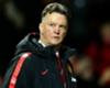 Manchester United en échec chez une équipe de 4ème division