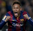 Levante are set for another Barca battering