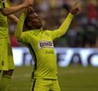 MARSHALL: Transfer window highlights Liga MX spending power