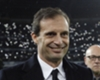 Allegri: Napoli chief is a troublemaker