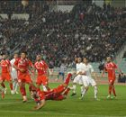 Afcon Group B Preview: Tunisia drama