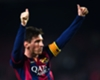 Messi won't screw over Barca - Abidal