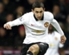 LVG: Di Maria over burglary attempt