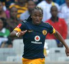 Shabba signs new three-year Chiefs deal