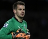 TOM HEATON | Kaleci | Burnley 2-1 QPR | BURNLEY