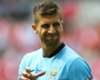 'Nastasic was sold for one washing machine'