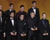 Ballon d'Or, Robben l'aurait donné à Neuer