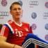 Bastian Schweinsteiger befürwortet einen Guardiola-Verbleib