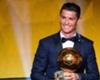 Ballon d'Or journalist votes revealed