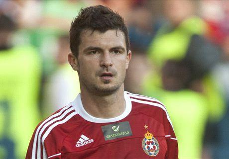 Davidson family sold A-League to Paljic