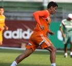 Galeria: As piores contratações do Fluminense