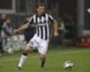 Lichtsteiner agrees two-year Juve deal
