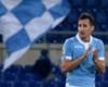 Klose: Es reicht nicht mehr für Lazio