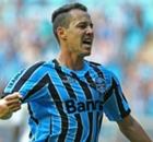 Galeria: As piores contratações do Grêmio