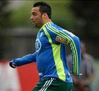 Galeria: As piores contratações do Palmeiras