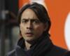 Milan, Inzaghi a rischio: pronto Spalletti