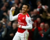 Goalscorer Preview: Man City-Arsenal