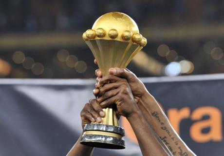 Umfrage: Wer gewinnt den Afrika-Cup?