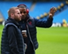 Bannan relishes 'new start' at Crystal Palace under Pardew