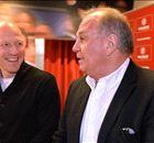 Bayern: Elite-Casting für das Morgen