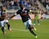 Maurice Edu makes permanent Philadelphia Union return