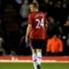 Darren Fletcher Manchester United 2010
