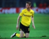 Borussia Dortmund Ditinggal Erik Durm Hingga Awal Februari