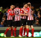 Betting Preview: Southampton - Swansea