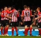 REVIEW Piala FA: Bradford City Atasi Millwall, Southampton Taklukkan Ipswich Town