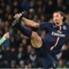 Retrouvez les meilleures images des quarts de finale de la Coupe de la Ligue grâce à notre diaporama.