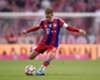 'Lahm is Bayern's Mr. Flawless'