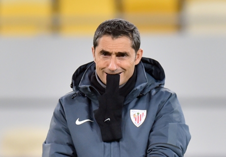 Athletic & Sevilla reach Copa last eight