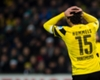 Hummels: Dortmund's problems mental
