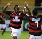 Galeria: As piores contratações do Flamengo