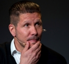 Simeone toys with Cani selection