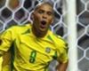 Ronaldo considering comeback