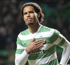 Van Dijk: Great to be linked with Arsenal