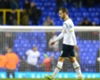 Tottenham, Soldado à la relance en Bundesliga ?