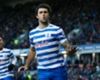 QPR - Arsenal Preview: Austin ready for survival fight