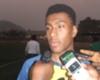 Okocha & Kanu influenced Arsenal's Alex Iwobi's Nigeria switch