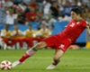 VIDEO: Azmoun's Bergkamp-style spin and strike for Iran