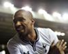 Preview: Tottenham - Sunderland