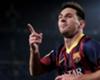 Adidas Siap Bantu United Dapatkan Messi