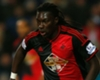 Gomis going nowhere - Monk