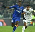 Player Ratings: Juventus 6-1 Hellas Verona