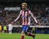 Torres derby dreams coming true