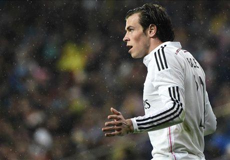 Reus-Gerüchte erhöhen Druck auf Bale