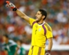 El atlista que salvó a Chivas