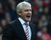 Preview: Newcastle v Stoke City