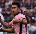 EN VIVO: Sampdoria 1-0 Palermo